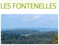 Les Fontenelles